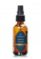 Масло Imperial Beard Oil для Ухода за Бородой, 60 мл