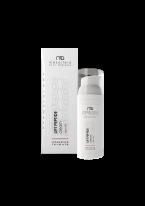Крем Lift Peptide Creame, 50 мл