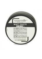 Паста Сильной Фиксации с Матирующим Эффектом Matt Paste, 100 мл