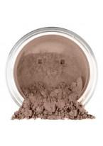 Рассыпчатые Тени для Век с Минералами Mineral Loose Eyeshadow Desert Dust, 1,5г