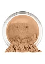 Рассыпчатые Тени для Век с Минералами Mineral Loose Eyeshadow Nude, 1,5г