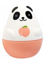 Крем Missing U Hand Cream #Peach для Рук с Ароматом Персика, 30 мл