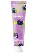 Крем My Orchard Acai Berry Hand Cream Увлажняющий для Рук с Ягодами Асаи, 30г