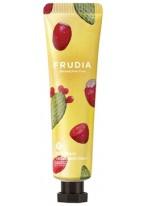 Крем My Orchard Cactus Hand Cream Питательный для Рук c Кактусом, 30г