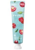 Крем My Orchard Cherry Hand Cream Увлажняющий для Рук c Вишней, 30г