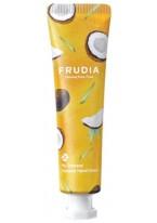 Крем My Orchard Coconut Hand Cream Увлажняющий для Рук c Кокосом, 30г