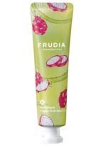 Крем My Orchard Dragon Fruit Hand Cream Увлажняющий для Рук с Экстрактом Плодов Питайи, 30г