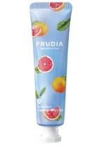 Крем My Orchard Grapefruit Hand Cream Увлажняющий для Рук c Грейпфрутом, 30г