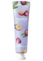 Крем My Orchard Passion Fruit Hand Cream Увлажняющий для Рук c Маракуйей, 30г