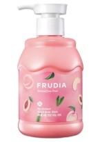 Гель My Orchard Peach Body Wash Увлажняющий для Душа с Персиком, 350 мл