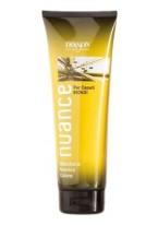 Маска Nuance Maschera Raviva Color for Blond Hair Biondi Оттеночная для Блондинок, 250 мл