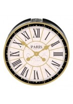 Тени Ombre a Paupieres Resistante Solo Petits Jeux для Век Устойчивые тон 111, 3,5г