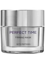 Маска Perfect Time Firming Mask Подтягивающая, 50 мл