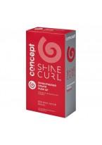 Набор Push up Volume Bio Curl Former Kiт Прикорневой Объем для Холодной Перманентной Завивки для всех Типов Волос, 100 мл+100 мл