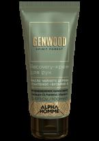 Крем Recovery Otium Forest Genwood & Alpha Homme для Рук, 100 мл