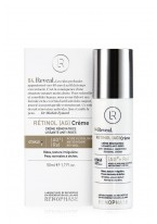 Крем Retinol AG Cream Ретинол АЖ, 50 мл