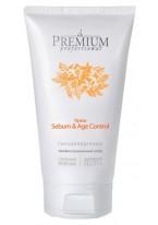 Крем Sebum & Age Control, 150 мл