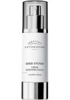 Крем Sensi System Calming Cream Успокаивающий, 50 мл