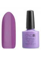 Покрытие Shellac # 91989 Lilac Longing Гелевое, 7,3 мл