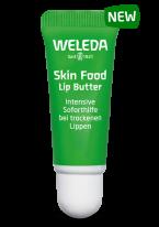 Питательный Бальзам  для Губ Skin Food, 8 мл