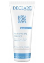 Крем, Восстанавливающий Баланс Кожи Skin Normalizing Treatment Cream, 50 мл
