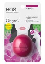 Бальзам для губ Smooth Sphere Lip Balm Wildberry (на Картонной Подложке), 7г