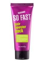 Маска So Fast Hair Booster Pack для Роста Волос, 150 мл