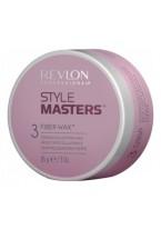 Воск Style Masters Creator с Текстурирующим Эффектом, 85 мл