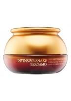 Крем с Петидом syn-ake Антивозрастной Snake Syn-ake Wrinkle Care Cream, 50г