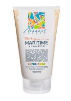 Шампунь Take Away Maritime для Волос, 150 мл