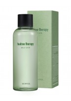 Тонер Tea Tree Therapy Mild Skin с Экстрактом Чайного Дерева, 180 мл