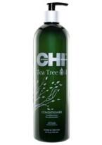 Кондиционер с Маслом Чайного Дерева Tee Tree Oil, 739 мл