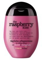 КремThe Raspberry Kiss Handcreme дляРукМалиновыйПоцелуй, 75мл