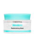 Маска Unstress Replenishing Mask с Витаминами Группы B, 50 мл