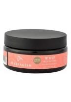 Масло WHIP Skin Butter Питательное Густое для Тела Аромат Isle Of You, 240 мл