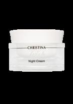 Крем Ночной Wish Night Cream, 50 мл