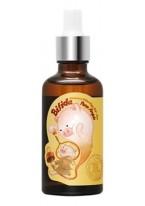 Сыворотка Witch Piggy Hell-Pore Bifida Pure Ample Антивозрастная со 100% Экстрактом Лизата Бифидобактерий, 50 мл