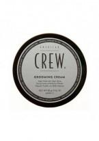 Крем для Укладки Grooming Cream, 85 мл