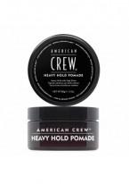 Помада сильной фиксации Crew Heavy Hold, 85 г