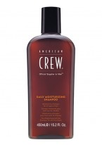 Шампунь для Ухода за Нормальными и Сухими волосами Daily Moisturizing Shampoo , 450 мл