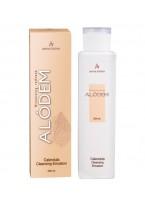 Эмульсия Alodem Calendula Cleansing Emulsion Очищающая с экстрактом календулы, 200 мл