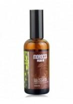 Масло Арганы для Волос Morocco Argan Oil, 100 мл