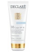 BB Крем SPF 30 c Увлажняющим Эффектом BB Cream, 50 мл