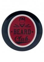 Матовая Паста BEARD CLUB, 100 мл