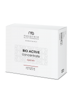 Концентрат Bio Active Concentrate, 10*2 мл