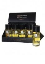 Многофунциональное масло для волос, лица и тела BB OIL LUXURY INFUSION, 12 x 30 мл
