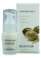Bioturgin Plus Крем для Контура Глаз, 30 мл