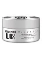 Воск Моделирующий Средней Фиксации для Укладки Волос, 54г