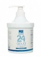 Увлажняющий Тоник «Аква 24» Moisturizing Tonic, 500 мл