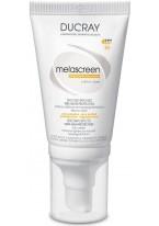 Крем Melascreen SPF 50 Легкий Фотозащитный Меласкрин, 40 мл